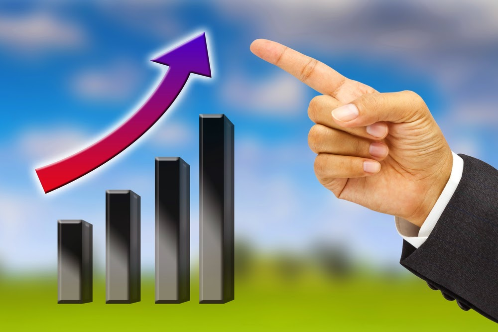النجاح في تجارة الفوركس