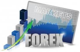 طريقة عمل سوق العملات