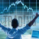 دخول سوق الفوركس