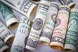 تحرك أزواج العملات
