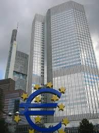 البنك المركزي الاوروبي (2)